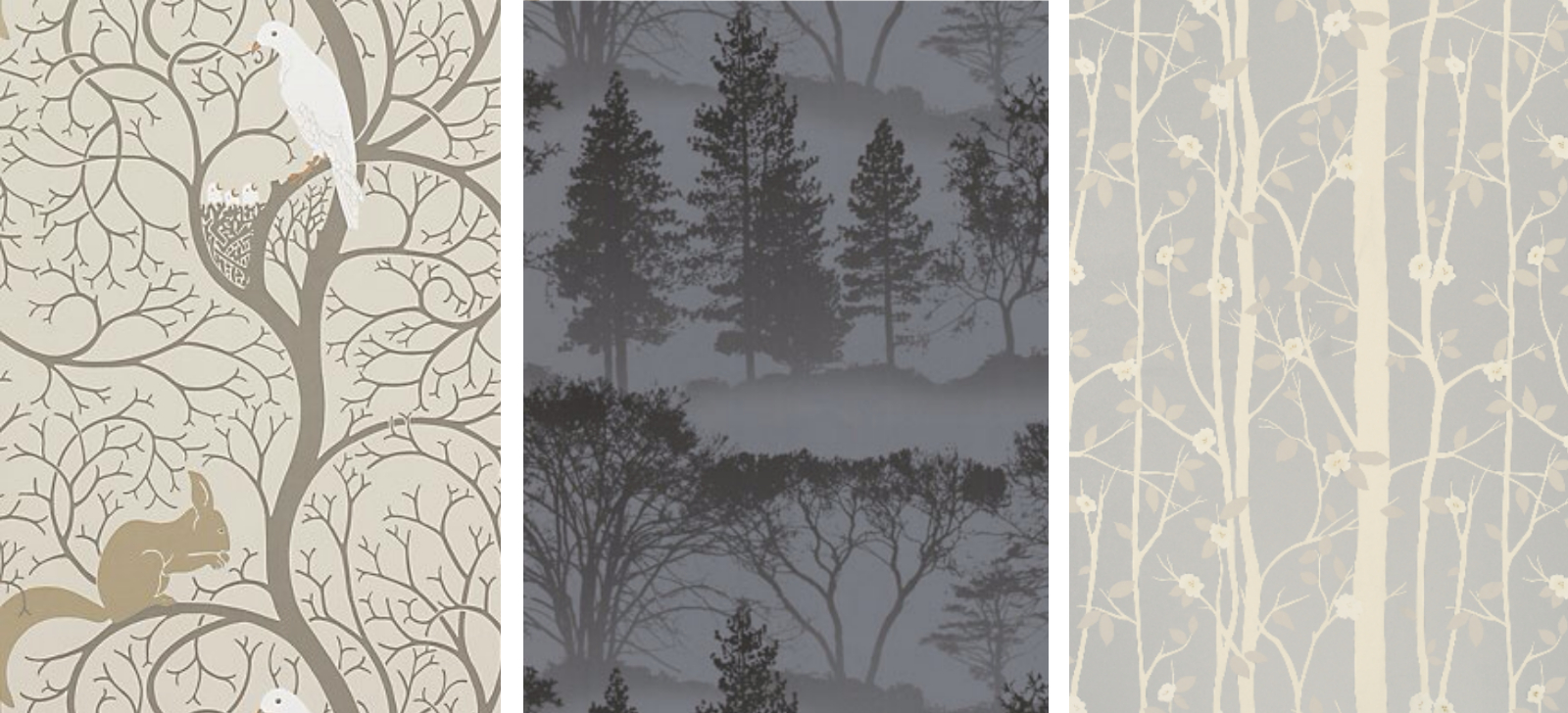 On a hunt for perfect wallpaper sewyeah for Wallpaper homebase