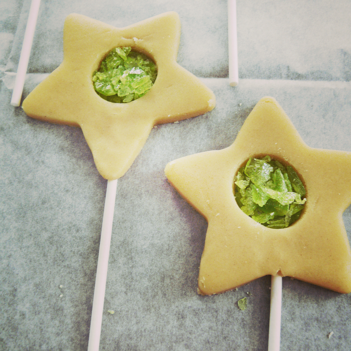 star biscuits2