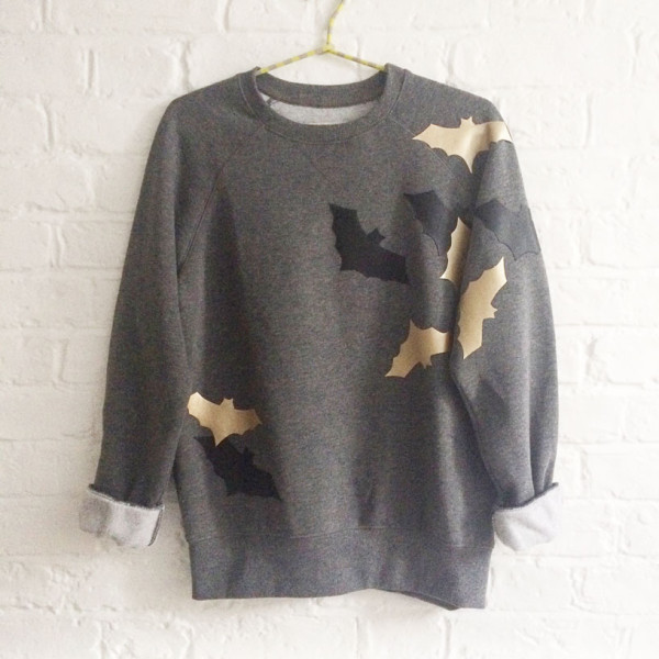 bat-sweatshirt